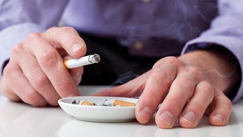 از بین بردن بوی سیگار از روی پرده و لوازم خانه,از بین بردن بوی سیگار,بوی سیگار
