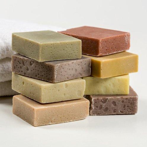 بهترین صابون برای پوست های جوش دار چیست؟,صابون,بهترین صابون,بهترین صابون برای پوست ای جوش دار,جوش
