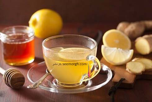 stop-nosebleeds-using-lemon.jpg