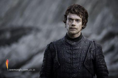 Theon-Greyjoy.jpg