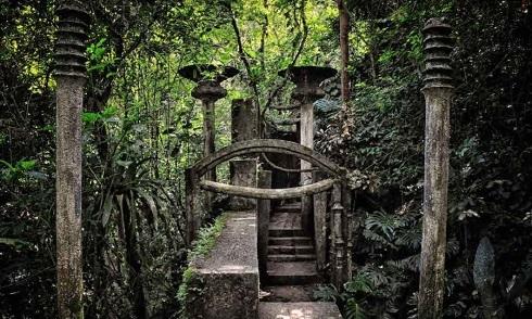 سفر,بهترین مناطق برای سفر,قشنگ ترین کشورها برای سفر,مکان های شگفت انگیز,سفر به طبیعت بکر