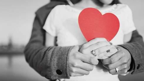 10 جواب دندان شکن به کسانی که از شما می پرسند چرا ازدواج نکرده اید!!