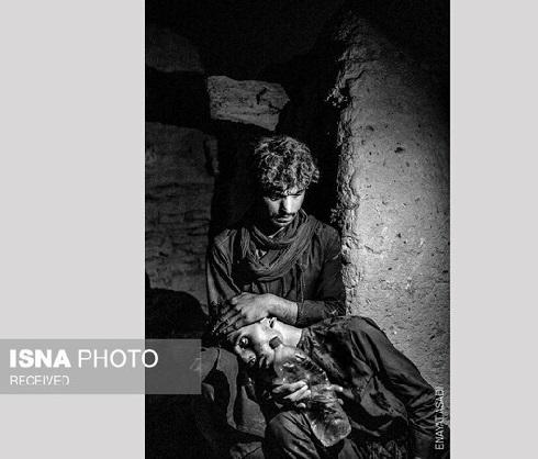 World Press Photo2019,برندگان مسابقه عکاسی,مسابقه ورلد پرس فوتو