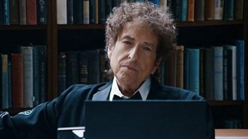 باب دیلن Bob Dylan