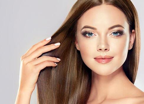 شستن مو,فواصل شستن مو,برای تصمیم گیری درباره فواصل شستن موها این عوامل را در نظر بگیرید