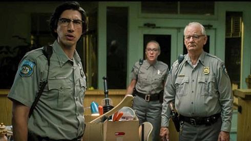 بهتریم فیلم های 2019,جدیدترین فیلم ها