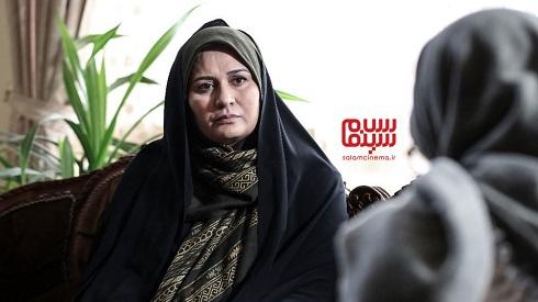 سریال تلویزیونی دلدار در ماه رمضان 98