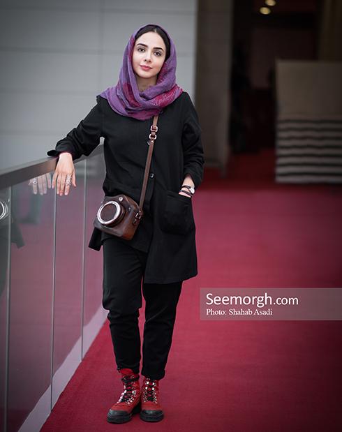 مدل مانتو,مدل مانتو بهاره,مدل مانتو بازیگران زن,مدل مانتو بازیگران زن ایرانی,مدل مانتو بهاره کوتاه به سبک المیرا دهقانی