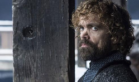 داستان سریال بازی تاج و تخت Game of Thrones