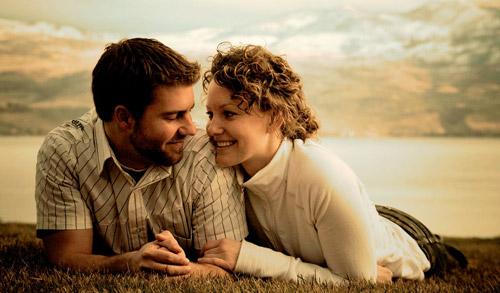 چگونه برای شوهرمان یک زن استثنایی باشیم؟