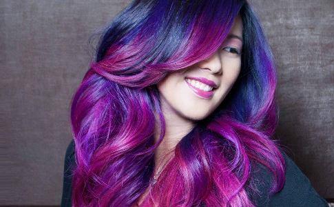 رنگ موی ایرانی بهتره یا خارجی؟,رنگ مو,رنگ مو ایرانی,رنگ مو خارجی