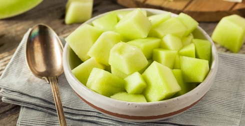 Honeydew-mint-ginger.jpg