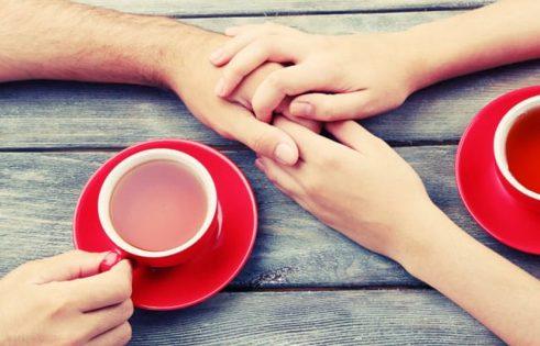 ده دليل خيانت شوهر به همسر خود!؟,دلایل خیانت به همسر,دلایلی خیانت شوهر به همسر