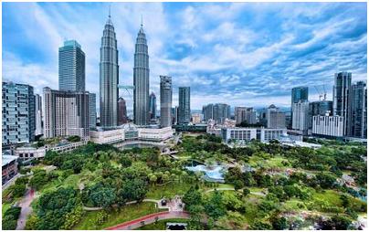 کوالالامپور,تور کوالالامپور,ارزان ترین تور کوالالامپور,کوالالامپور دارای فرهنگ و هنر غنی آسیایی