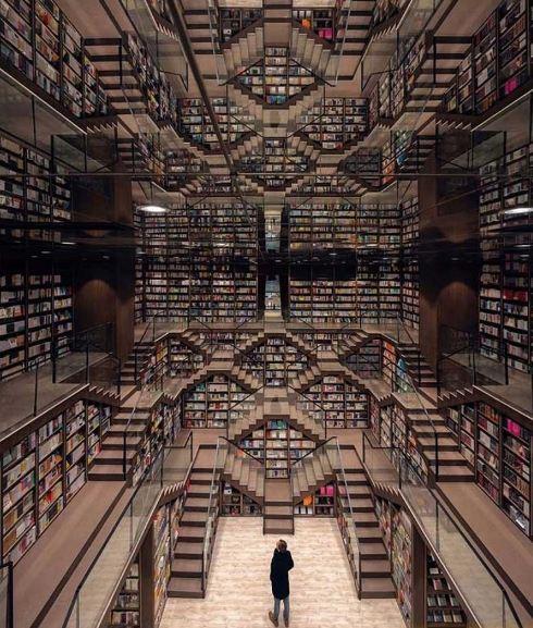 library03.jpg
