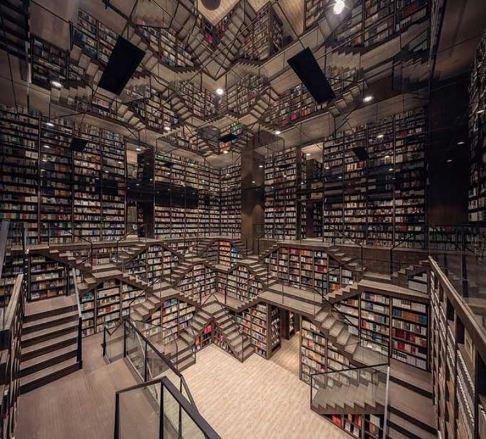 library04.jpg
