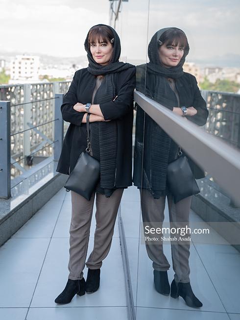 مدل مانتو,مدل مانتو بهاره,مدل مانتو بازیگران زن,مدل مانتو بازیگران زن ایرانی,مدل مانتو بهاره کوتاه به سبک مهسا باقری