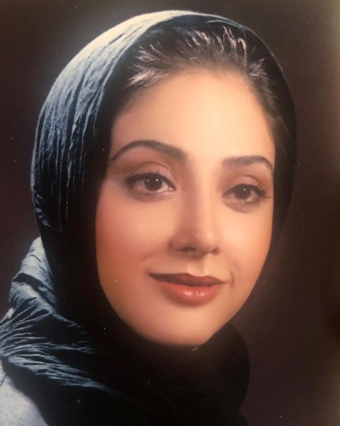 عکس قدیمی مریم سلطانی,مریم سلطانی