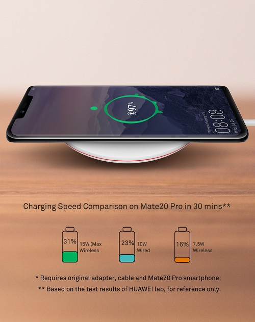 P30Pro-Battery&Charger-Wireless.jpg