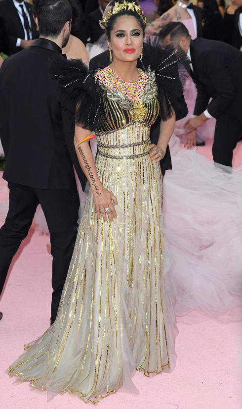 Salma-Hayek-in-Fred-Leighton-jewelry-metgala2019.jpg