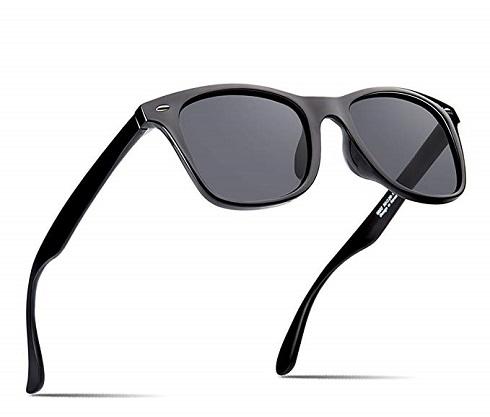 sun-glasses.jpg