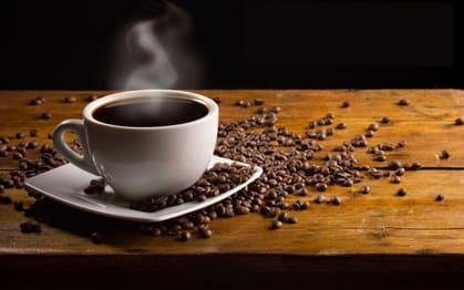 8 پیشنهاد غذایی مقرون به صرفه,نسکافه و قهوه حاضری