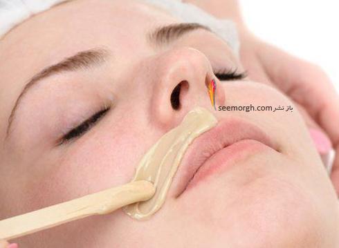 اپیلاسیون,اپیلاسیون بدون درد,بهترین روش اپیلاسیون,اپیلاسیون موهای زائد,بهترین روش اپیلاسیون صورت
