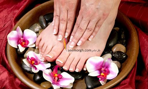 اپیلاسیون,اپیلاسیون بدون درد,بهترین روش اپیلاسیون,اپیلاسیون موهای زائد,بهترین روش اپیلاسیون پاها