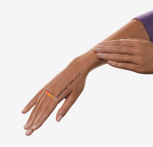 اپیلاسیون,اپیلاسیون بدون درد,بهترین روش اپیلاسیون,اپیلاسیون موهای زائد,بهترین روش اپیلاسیون دست ها و بازوها