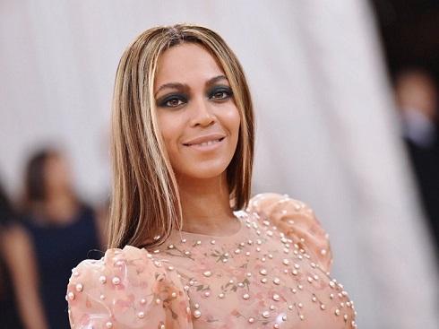 تاثیرگذارترین خواننده های زن در جهان