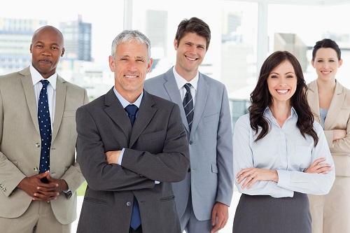 بیمه درمان تکمیلی شرکت ها و سازمانهای کوچک