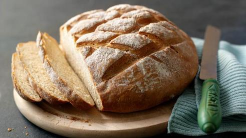 7 باور غلط درباره انواع نان که تا امروز فکر میکردیم درست است!