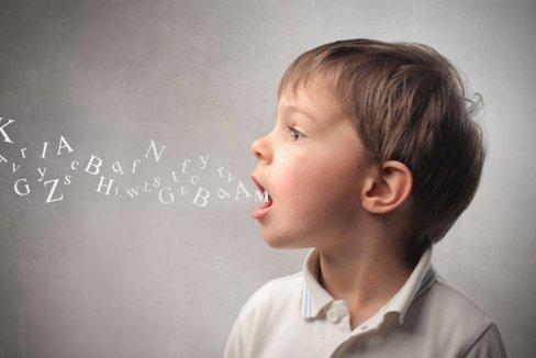 چگونه حرفهای زشت را از ذهن کودک پاک کنیم؟,بدزبانی کودک