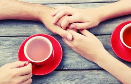 چگونه به همسرم اعتماد کنم؟