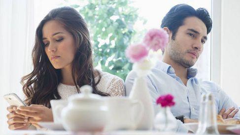 9 دشمن زندگی زناشویی از دیدگاه روانشناسی ازدواج!
