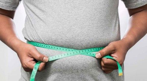 جلوگیری از چاقی با 7 روش ساده,جلوگیری از چاقی,روشهای جلوگیری از چاقی