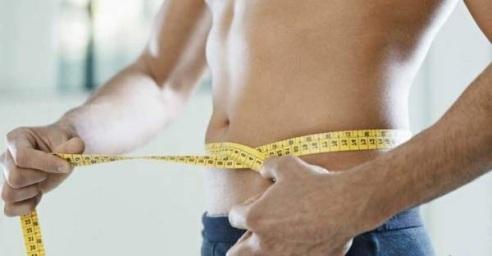 کوچک کردن شکم با 10 ورزش ساده,کوچک کردن شکم