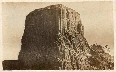میراث 66میلیون ساله بمبئی