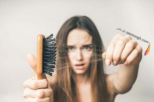 hair-brush-mum-loss-thinning-shedding-postpartum-660x440.jpg