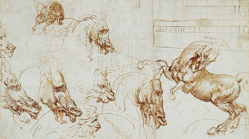 leonardo-da-vinci-horses-royal-collection.jpg