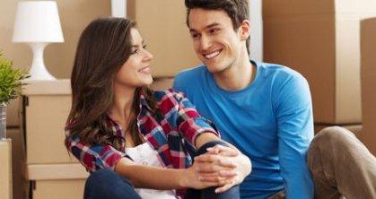 رازهایی مردانه که خانمها باید بدانند
