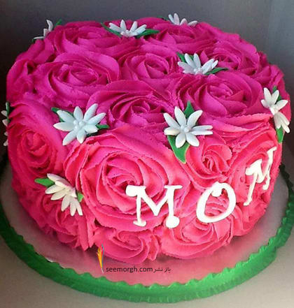 mother-cake-birthday01.jpg