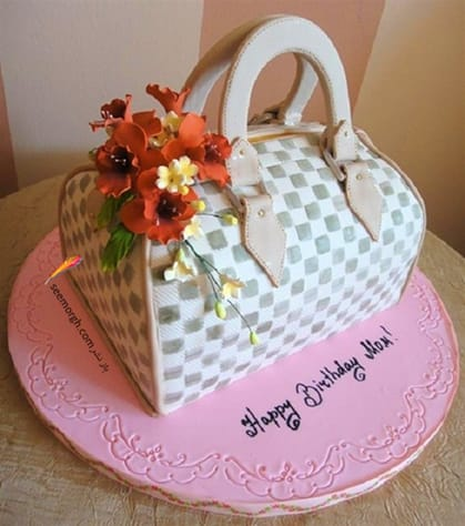 mother-cake-birthday04.jpg
