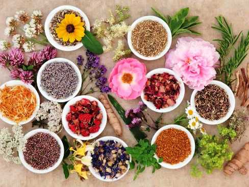 با طب سنتی جوان و زیبا بمانید,طب سنتی,زیبایی با طب سنتی