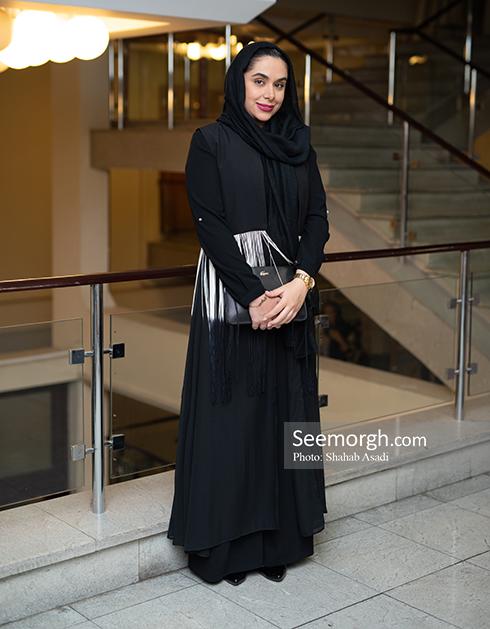 رالی ایرانی ۲,سریال,شبکه نمایش خانگی,نگار دینی
