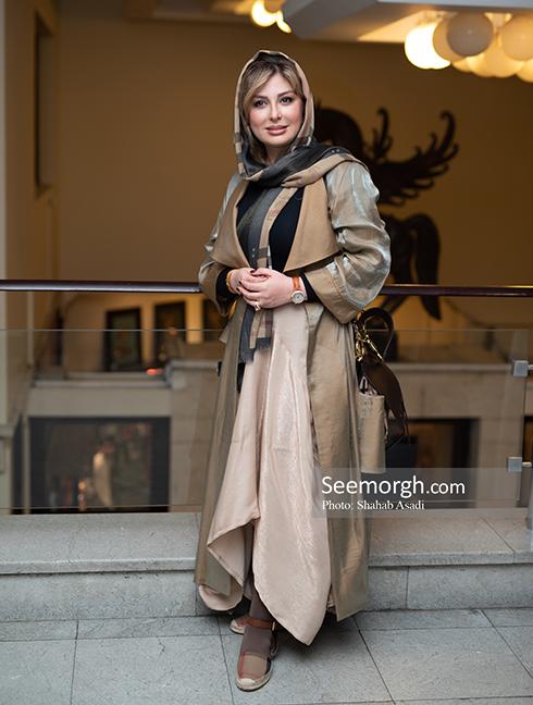 رالی ایرانی ۲,سریال,شبکه نمایش خانگی,نیوشا ضیغمی