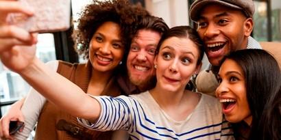 5 نکته مهم در پیدا کردن یک دوست خوب