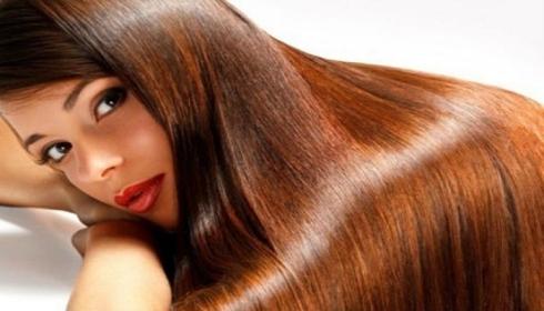 رنگ مو با ترکیب حنا و قهوه را چگونه از روی موهایم پاک کنم؟ ,پاک کردن رنگ مو