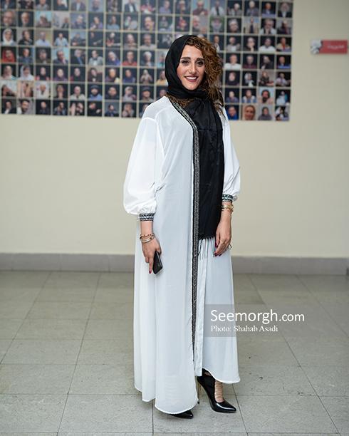 رالی ایرانی ۲,سریال,شبکه نمایش خانگی,سالی بسما