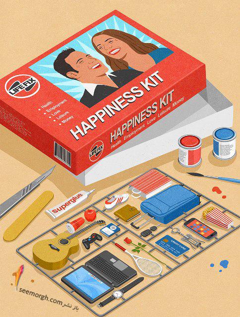 نقاشی,تصویرسازی,نقاشی مفهومی,John Holcroft